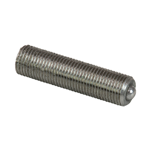 F2ES8 - Fine Hex Adjuster, M2 x 0.20, 8 mm Long