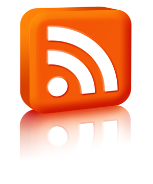 Membuat RSS Feed di Website Statis