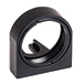"Ø1"" Cage Cube Optic Mount For B3C"