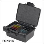 FGK01S