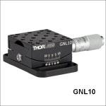 GNL10