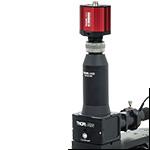 Kiralux Compact CMOS Microscope Camera