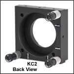 KC2-T