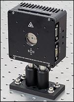 BA2 Base Plate Application
