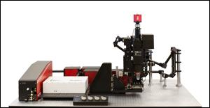 Spatial Light Modulator Configuration