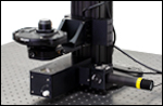 Brightfield Microscope
