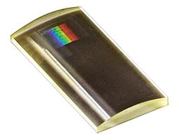 PTNM Cylindrical Lens Grating