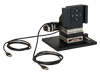 Microscope Translator with 2 inches Travel in X and Y