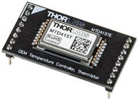 MTD415TE Product Image
