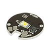 Metal-Core PCB LED
