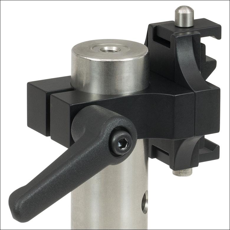 u00d81 u0026quot    u00d825 0 mm  post clamp accessories