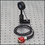Pryoelectric Sensor Connector