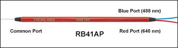 RGB Combiner