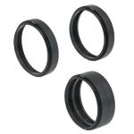 SM2 Lens Tube Engravings