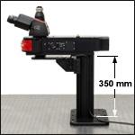 Cerna Microscope