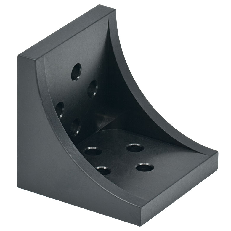 Right Angle Bracket Right Angle Bracket For mt
