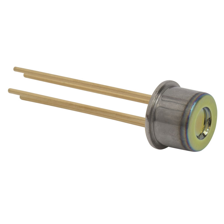 Thorlabs - VCSEL-980 980 nm, 1.85 mW, TO-46, VCSEL Laser Diode
