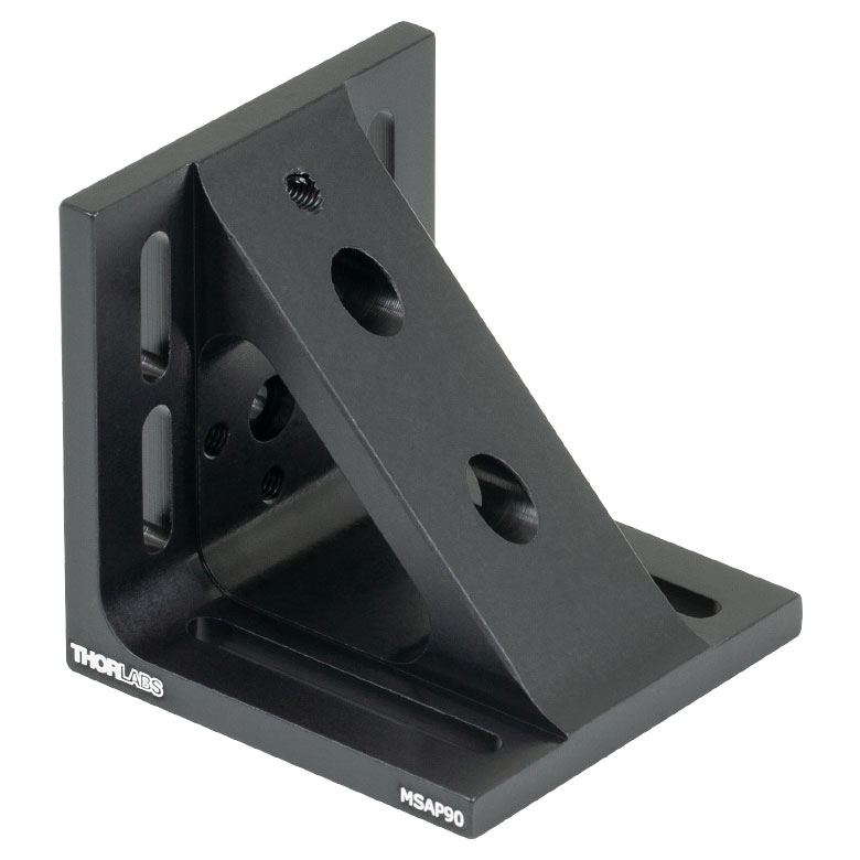 Right Angle Bracket Mini Series Right Angle
