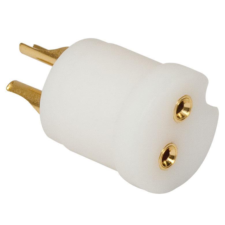 thorlabs 8060 2 light emitting diode socket for t1 3 4. Black Bedroom Furniture Sets. Home Design Ideas