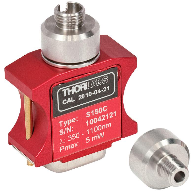 Elstein infrarrojos emisor sfr 150 230v 150w OVP