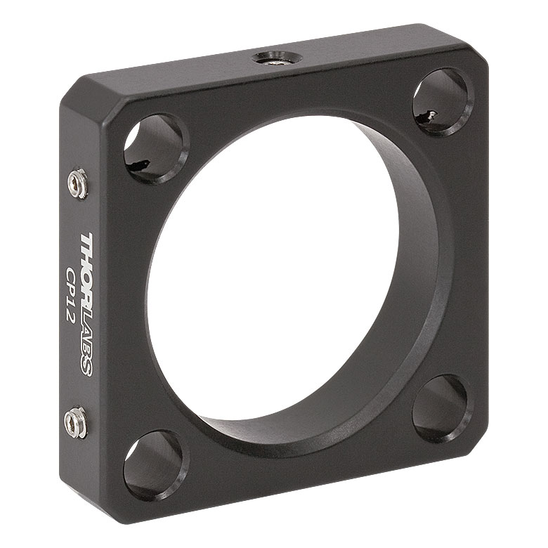 Variable Optical Beam Expanders Reducers Sliding Lens Design