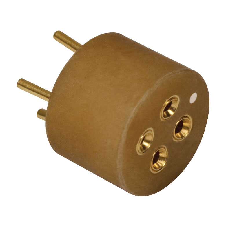 Thorlabs - S8060-4 Laser Diode Socket for Ø9 mm Laser, 4 Pin on 4 pin voltage, 4 pin switch, 4 pin trailer diagram, 4 pin fuse, 4 pin cable, 4 pin sensor diagram, 4 pin relay, s-video pin diagram, and 4 pin input diagram, 4 pin fan diagram, 4 pin connector, vga pinout diagram, 4 pin plug, 4 pin wiring chart, 4 pin socket diagram, 4 pin trailer harness, 4 pin round trailer wiring, 110cc wire harness diagram, 4 pin wire harness, 4 pin harness diagram,