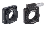 30 mm Cage System Rotation Mounts