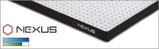 Thorlabs Nexus
