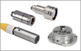 Fiber Collimation / Couplers